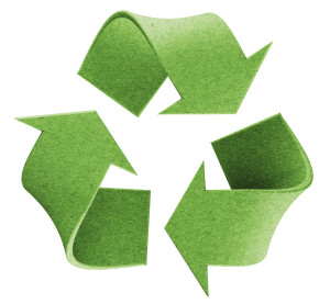 Top 3 Advantages of Sustainable Packaging Solutions for Your