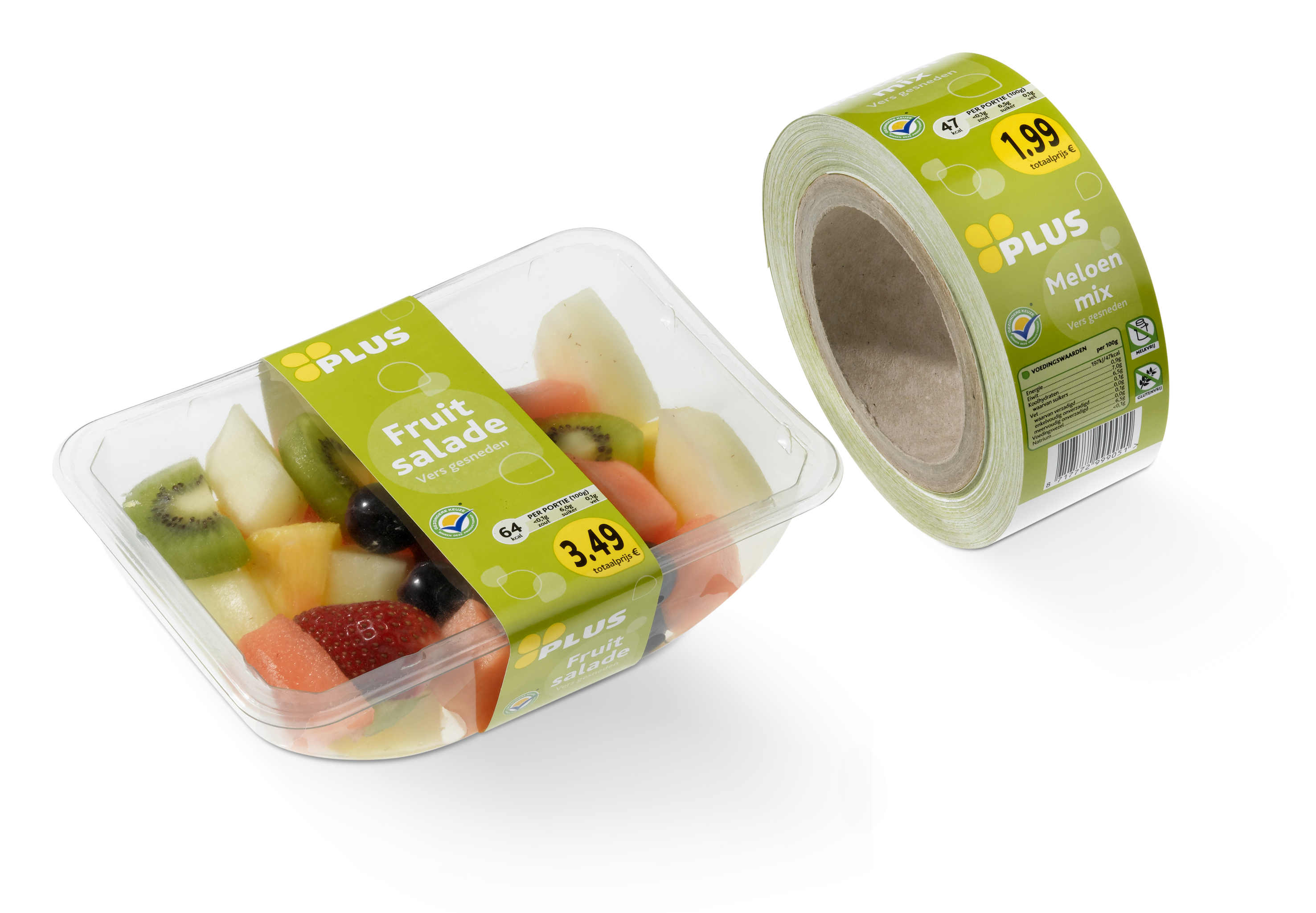 Is Banding the Best Packaging Technology for You?