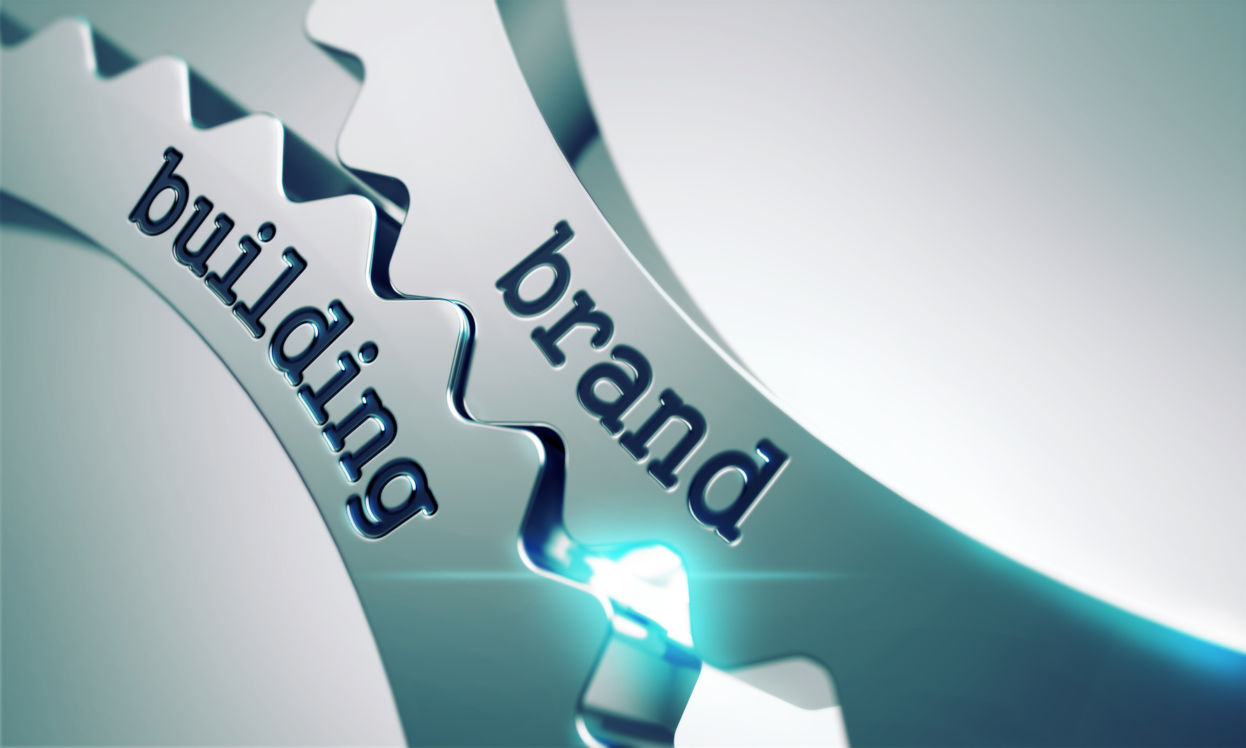 6 Professional Tips You Need to Know to Improve Your Brand